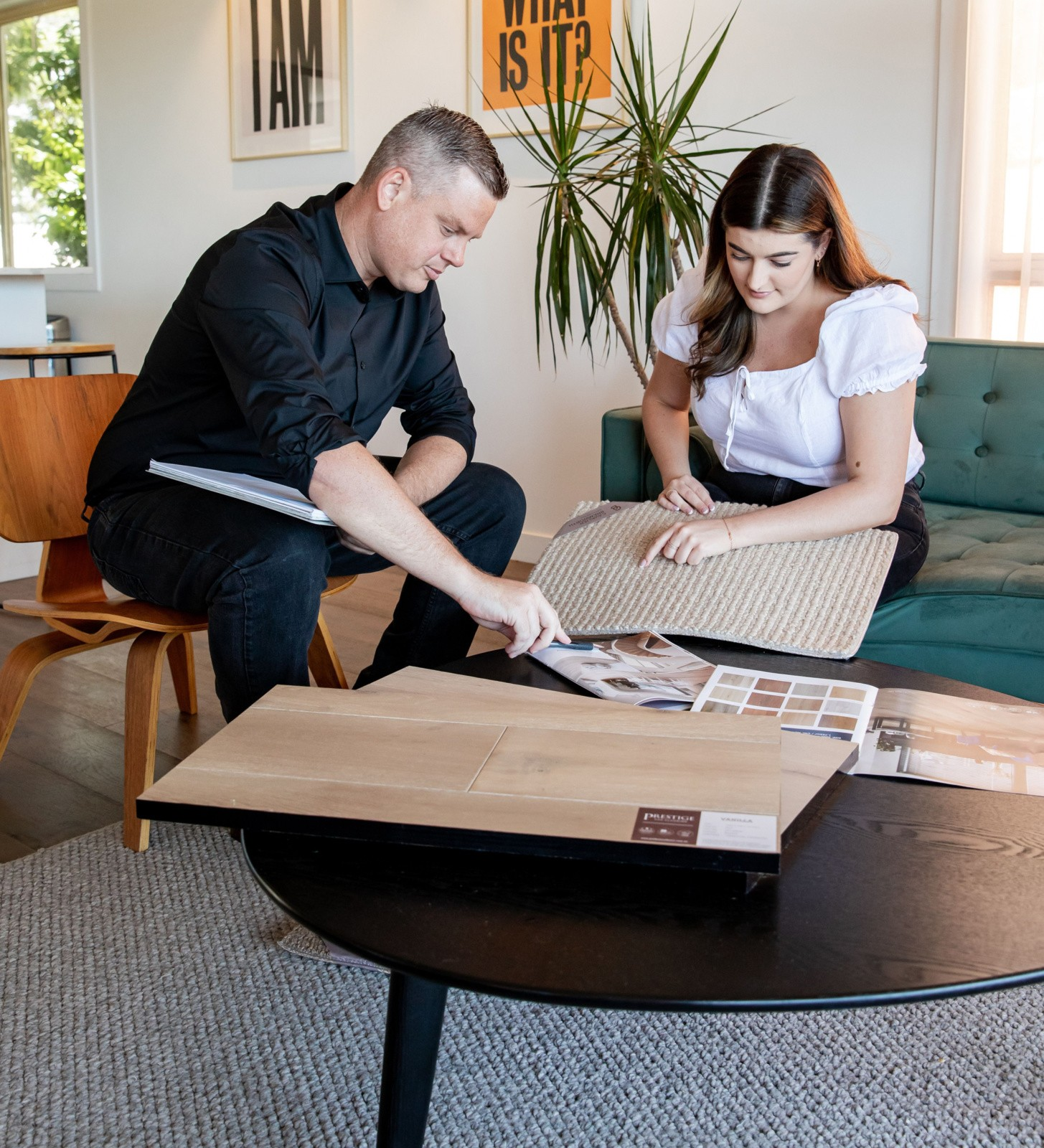 One Source Flooring Real Estate 5