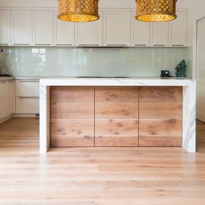 engineered timber flooring gold coast